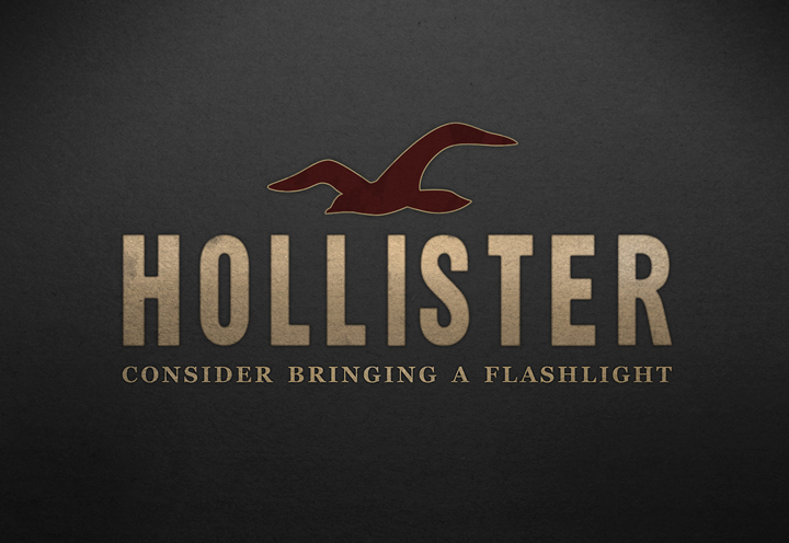Hollister Honest Brands