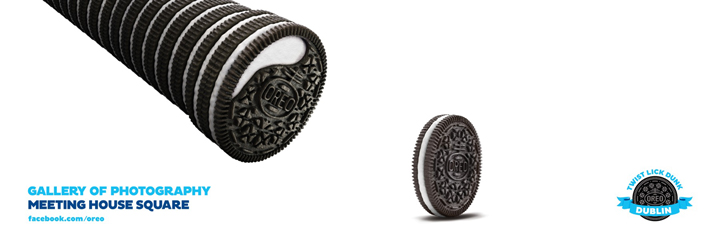 Oreo-Gallery-of-photography-Ads-of-the-week