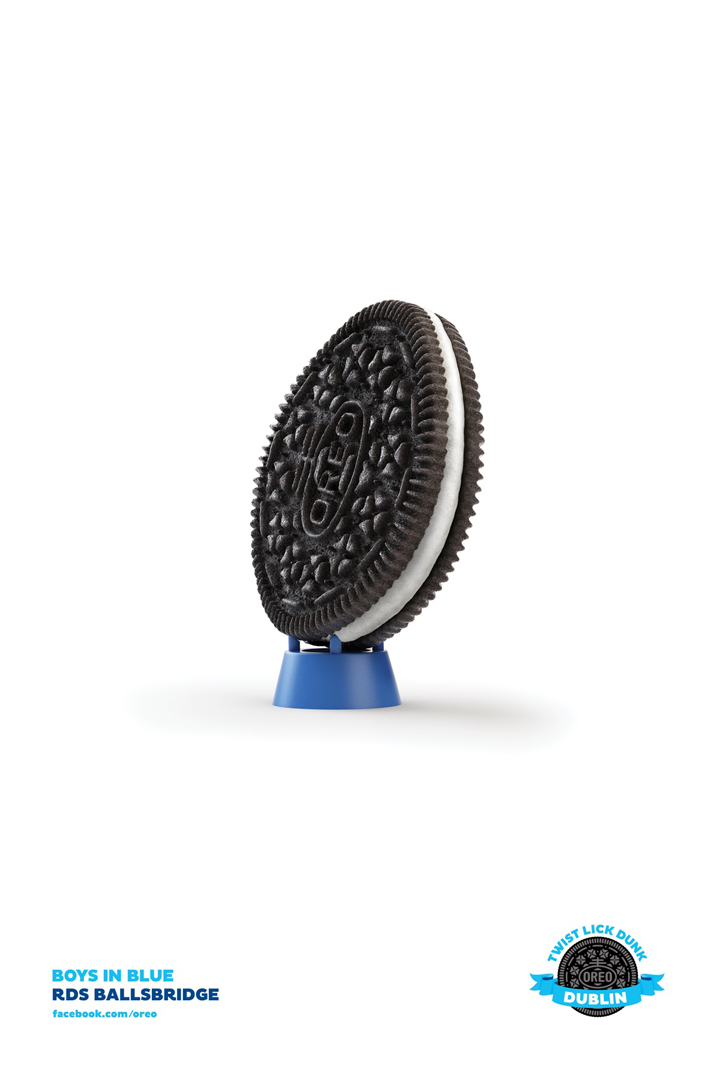 Oreo-rugby-Ads-of-the-week