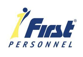 Working with First Personnel Limited