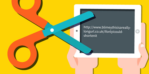 The Top 5 URL Shorteners