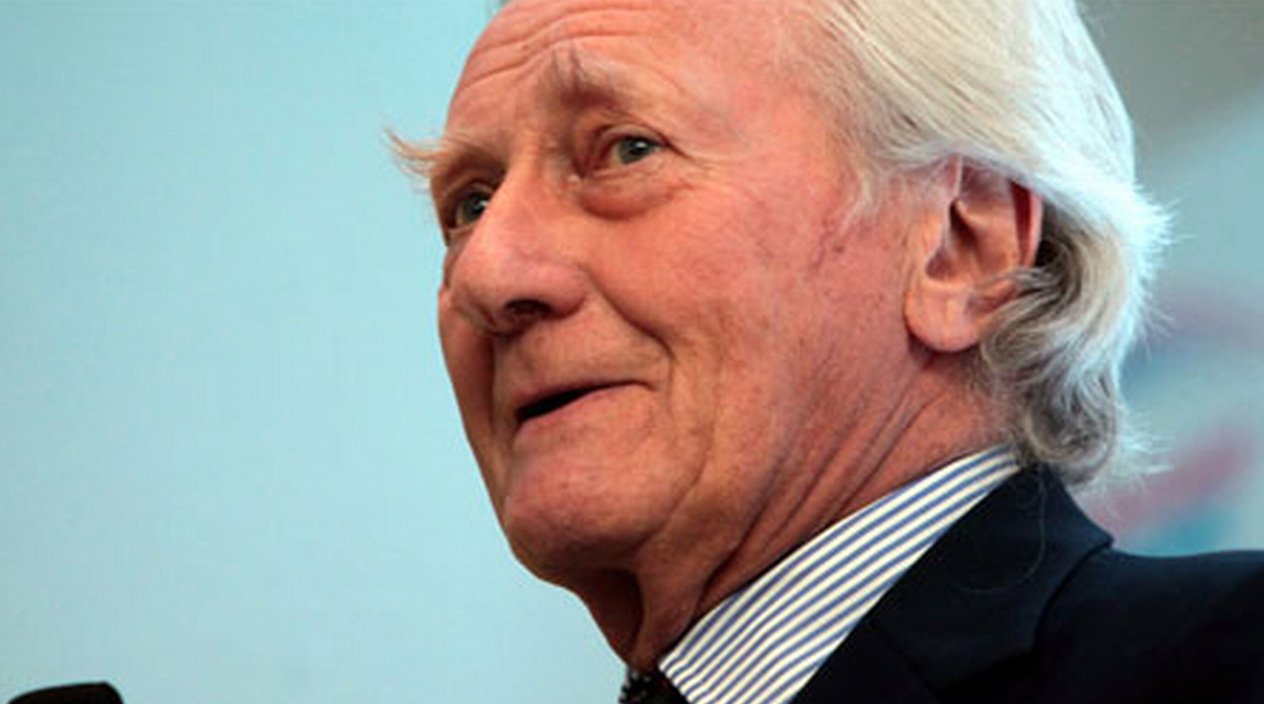 Lord Heseltine scheme a springboard for the Midlands
