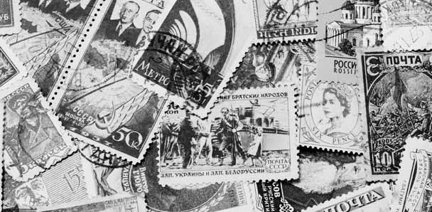 Zulu Creative Contact Us - Stamps