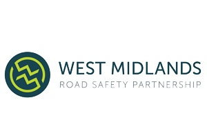 West Midlands Road Safety launches new brand