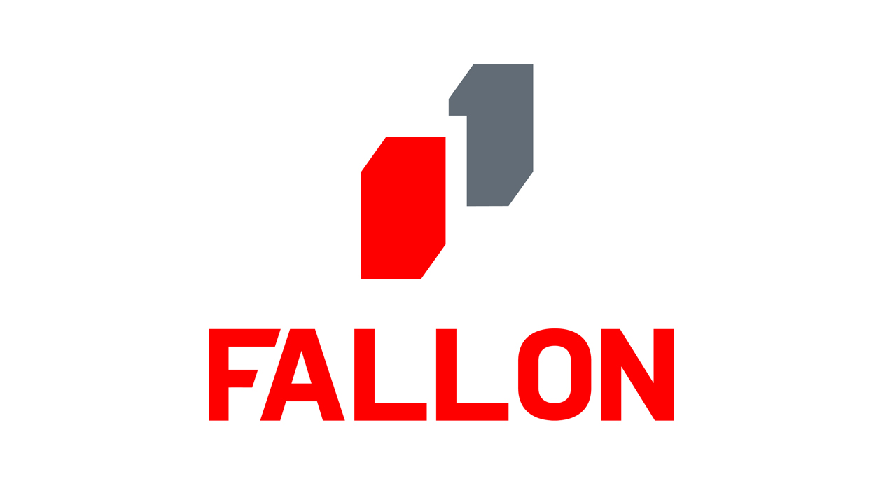 Fallon Group Logo