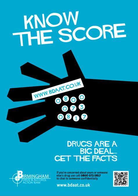 Legal Highs: Legally Killing   Drug Addiction   Birmingham ...