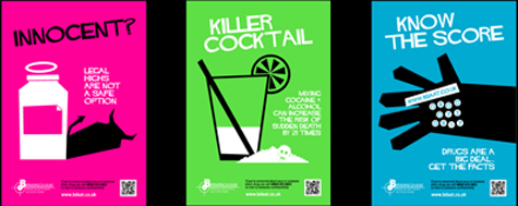 alcohol addiction birmingham