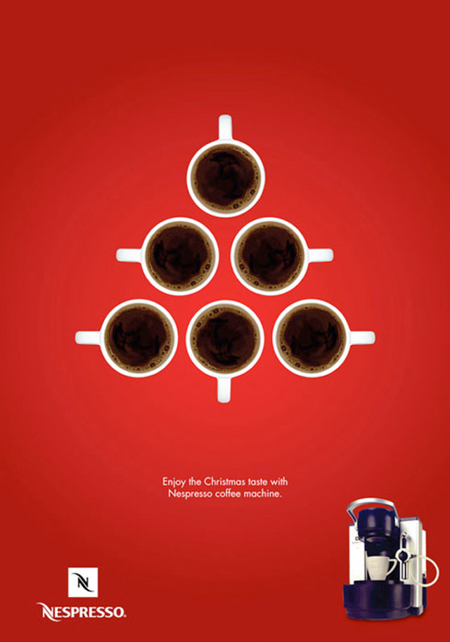 Ads of the Week: Jingle All The Way! | Christmas Adverts